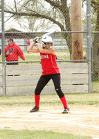 2012_Softball vs Natoma